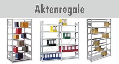 regalsysteme online kaufen g nstig direkt net rack shop. Black Bedroom Furniture Sets. Home Design Ideas