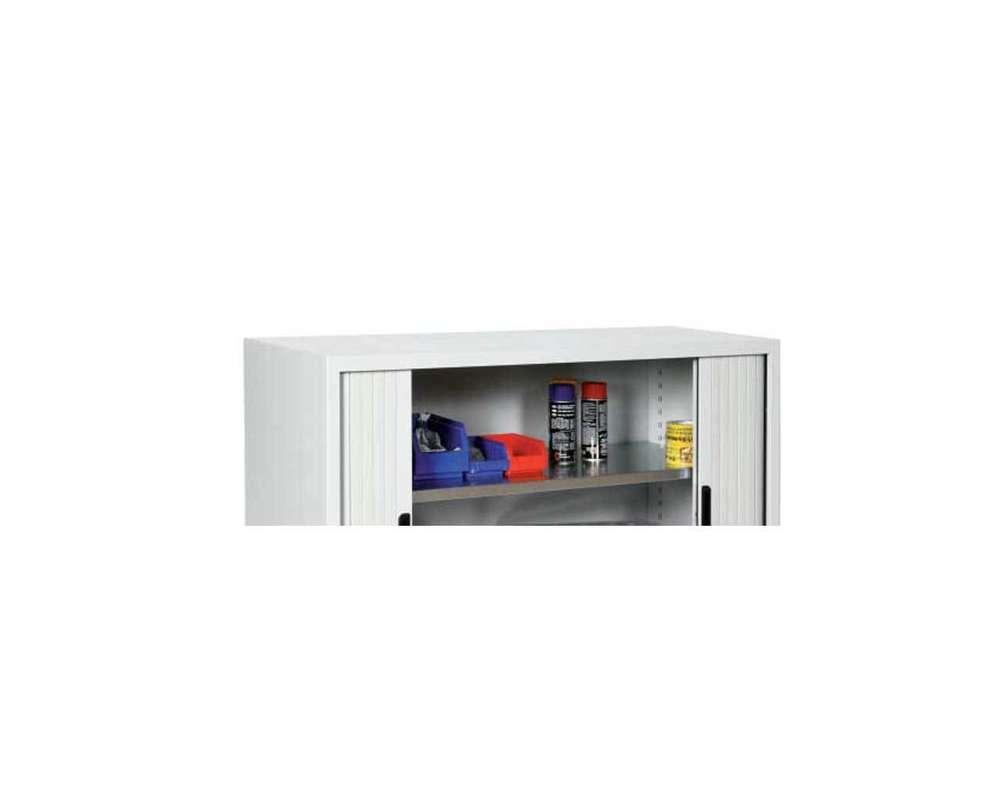 Zusatzboden Rollladenschrank | 201-0017